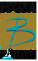 Logo del Museo de Arte de Bayamón