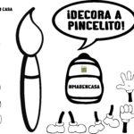 Decora a Pincelito
